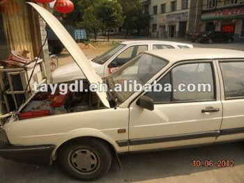Permanent magnet bldc motor for electric car buy for Perm 132 motor for sale