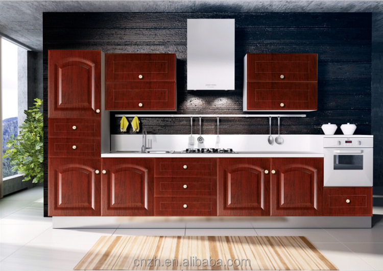Ghana kitchen cabinet simple designs kitchen cabinet buy for Kitchen cabinets ghana