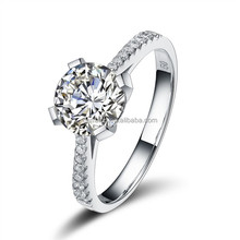 wholesale high quality walmart engagement rings