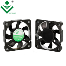 Super tiny dc fan 5 volts 35mm 35x35x07mm brushless cooling fan