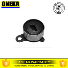 [ONEKA PARTS] Auto spare parts 531010620 B660-12-700F Timing belt tensioner bearing for MAZDA 323 / MX-5 1.6 1.8 AUTO PARTS