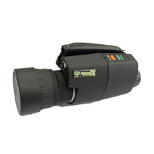 russian infrared night vision monocular