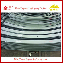 TOYOTA TRUCK AND TRAILER AUTO PARTS LEAF SPRING