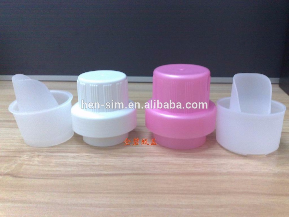 metal injection moulding precision plast with high quality