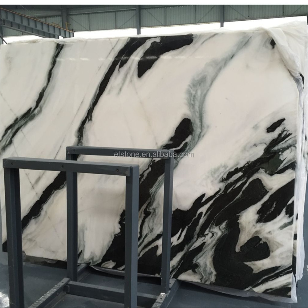 Stellar white marble,Marble and granite,polaris white marbleWhite marble with Black veins,