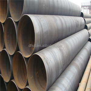 high quality !!! 50mm chrome tube steel welded pipe with low price ( factory)