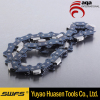 /product-detail/gasoline-chain-saw-imported-steel-diamond-chain-gas-diesel-chinese-chainsaw-60528193008.html