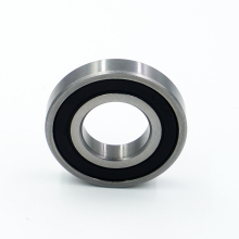 100Cr6 Double Seals Ball Bearing Game