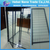 Wholesale Customized Good Quality Wire Mesh Fencing Dog Kennel