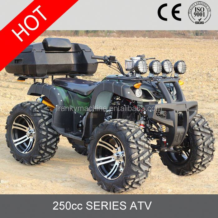 New style amphibious atv for sale
