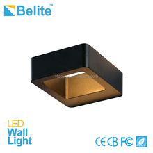 6W CE SAA outdoor led lamp ip65 wall lamp outdoor ,led outdoor wall lamp