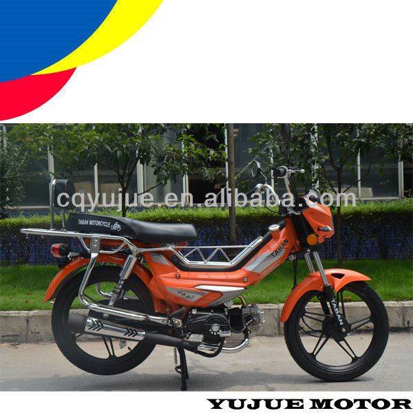 2013 New China Cheap Kid Mini Motorbike