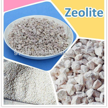 factory supply natural zeolite granular,natural zeolite granular filter media for water purification