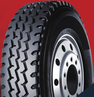 New Brand TBR NeoTerra Truck Tyre 11.00R20 with warranty,run 120000km-150000km,Mix road condition all position NT155