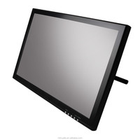 19inch LCD graphics digital pen tablet monitor, electronic drawing pad