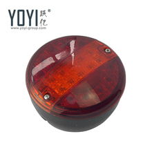 YCL5270 LED Tail Light Hamburger Rear Lamp Truck Trailer