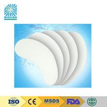 distributors canada extension lashes lint free eye patch gel pads eyelash extensions wholesale 2016