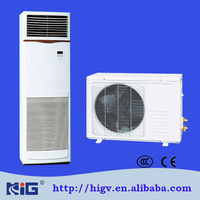 Split Air Conditioner/Floor Standing Air Conditioner 2Ton/2014 Products