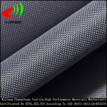 100%polyester 420d polyester oxford fabric pu/uly coated