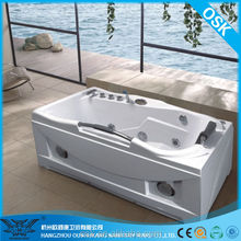 hot tub supplies wholesale