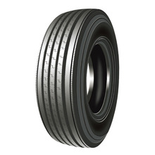 Alibaba Chinese good quality 1200r24 continental truck tyres