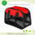 DXPB034 Wholesale popular use expandable largest airline approved pet carrier