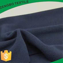 Free sample available 100% P custom printed polar fleece fabric wholesale