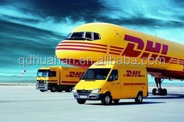 Best logistics cheap air/sea freight import goods from china to worldwide