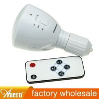 New private mould 4W LED Bulb E27 With 4 To 6hrs Lighting heat resistant light bulbs