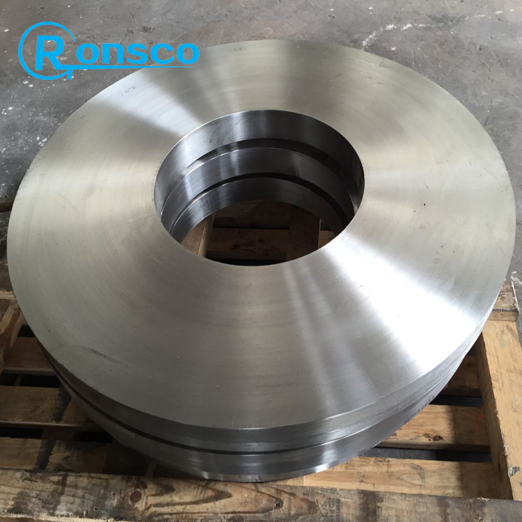 Cold Drawn H1150 sus 630 hot rolled stainless steel bar for Turbine Blades