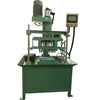 stand drilling machine for metal drilling and milling