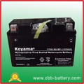 Latest innovative products 12v 14ah lead acid battery