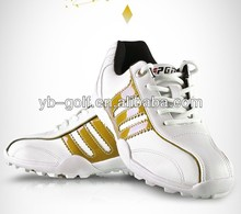 China Wholesale Children Sports Shoes