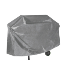 Hot sale the newest custom waterproof BBQ cover