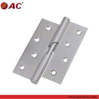 nice glass shower door pivot hinge and sofa bed mechanism parts
