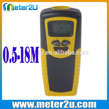 measurer electronic measurement devices with high quality