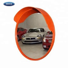 CE 2018 popular product 60cmConvex Mirrors traffic <strong>safety</strong> mirrors Indoor and outdoor