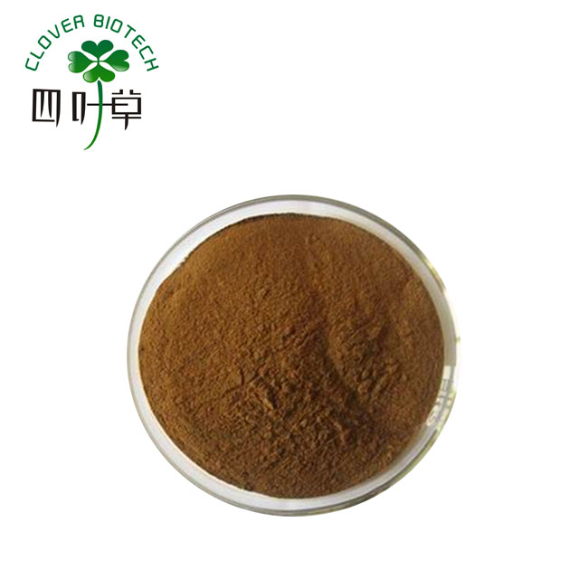 Chinese herbal pure nature South Dodder Seed extract/Semen Cuscutae powder 5:1 10:1 20:1 by TLC