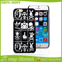 Low Price mobile phone case Customized Tpu or Pc back cover for samsung galaxy S4 I9500 I9505 battery Case wholesale Price
