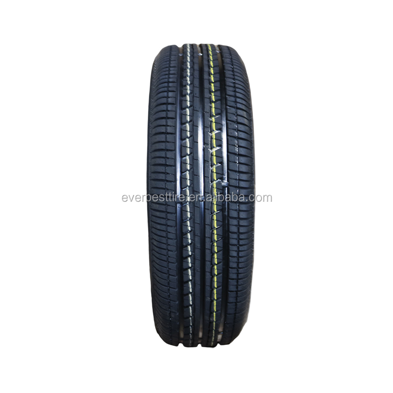 New cheap chinese tires 225/40r17 car tire
