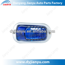 USED AUTO PART DUBAI 2014, NEW PRODUCT ,BEAUTIFUL AND CHEAP SIGNAL LIGHT 2014,JY170