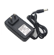 AC/DC Adapter Switching Power Supply 3V 5V 9V 12V/1A 2A 3A for CCTV Camera US or EU Plug adaptor with CE or UL.