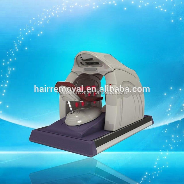 professional yoga exercise cabin infrared spa capsule with factory price