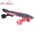 2019 fashion Fish Board Electric Skateboard Campus  10 Mile Range & 16 MPH Speed
