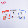 Best Selling magnets for boards weekly magnetic board magnetic memo board with erasable pen