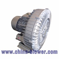 flour conveying vacuum pump,soil pneumatic pump,ring air pump