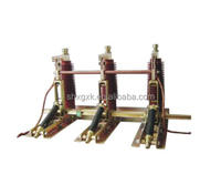 24kV high voltage indoor earthing switch JN15-24