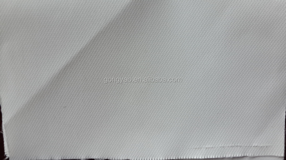 YGT105 building materials Glass Fiber cloth