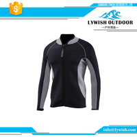 High quality Discount wetsuit short