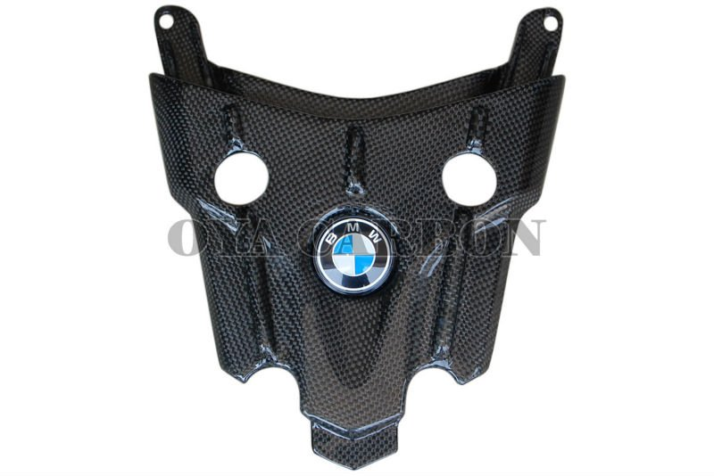Carbon fiber motorcycle for F680GS/F800GS